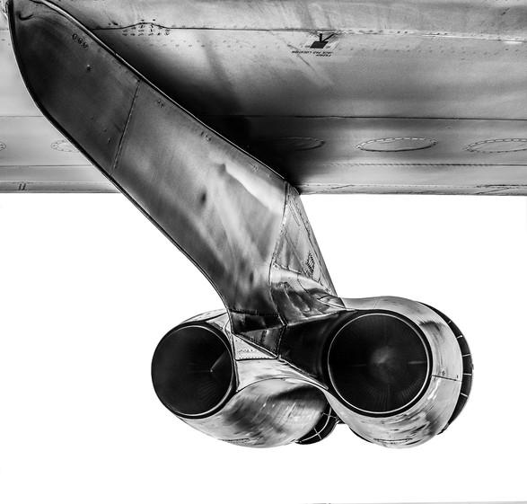 B52 engines 2 web.jpg