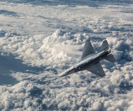 F16 dive web.jpg