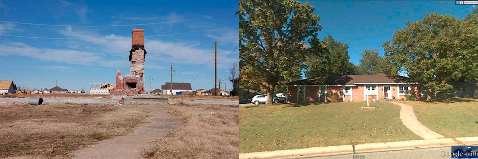Joplin before after-9.jpg