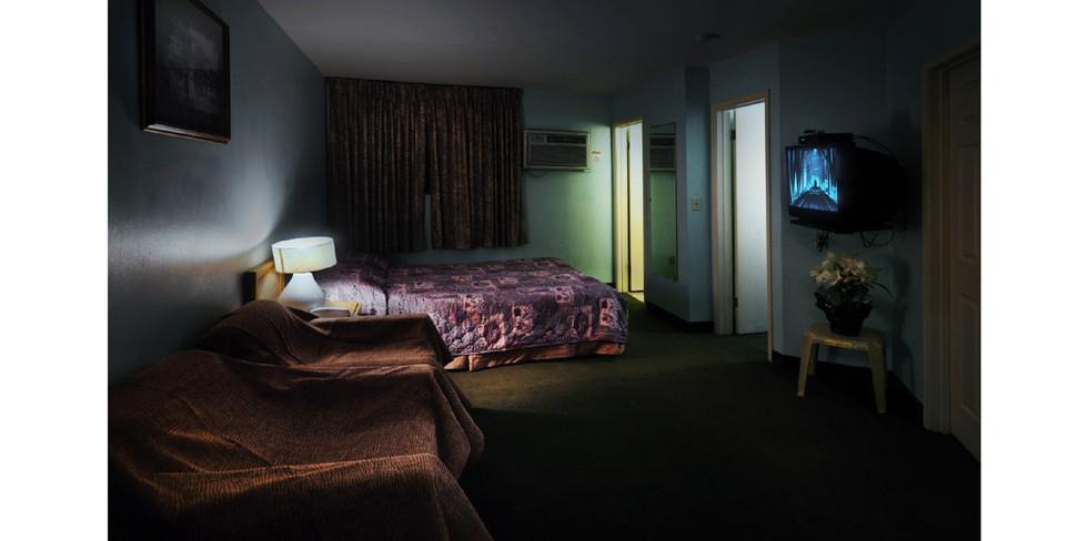 Motels-7.jpg