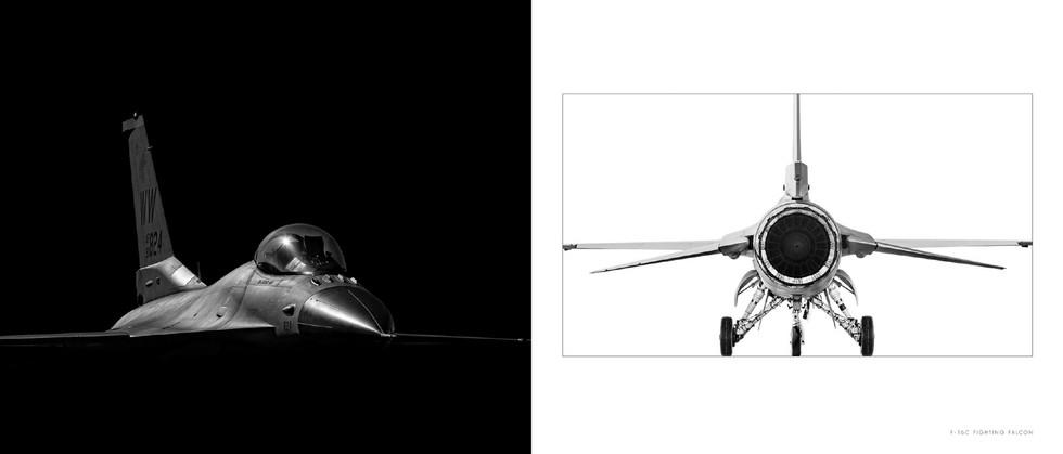 aircraft-4.jpg