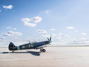 _IMG0030 Spitfire 9.jpg