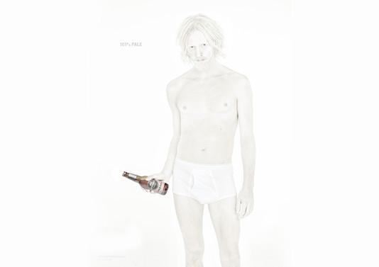 albino 2.jpg