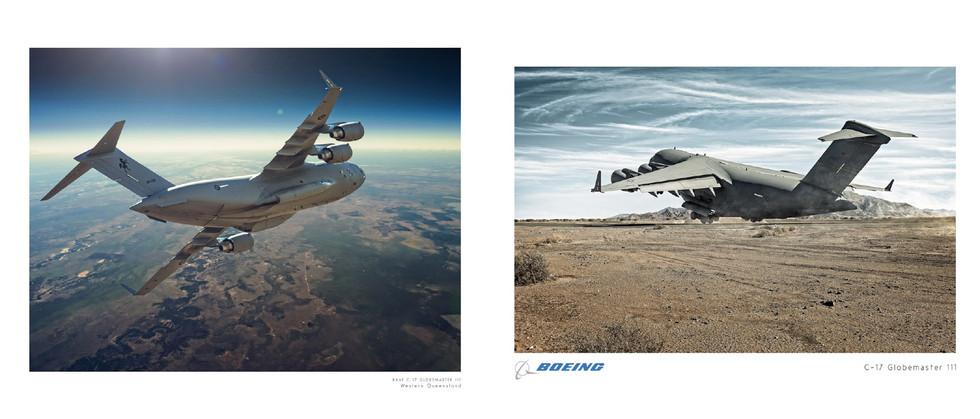aircraft-28.jpg