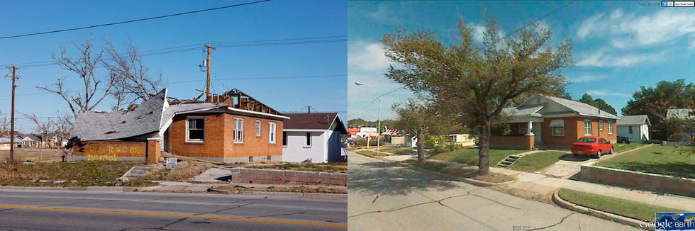 Joplin before after-17.jpg