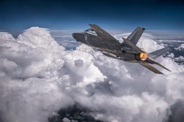 F35 c web.jpg