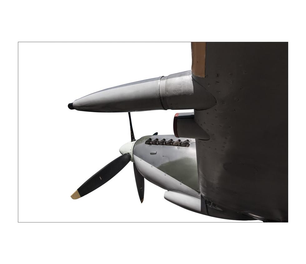 Spitfire-10.jpg