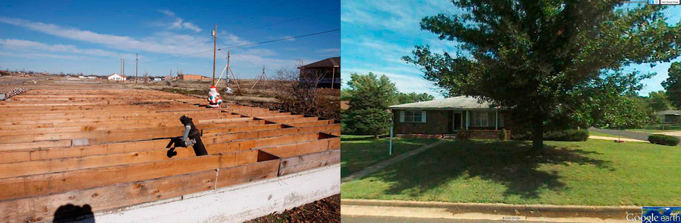 Joplin before after-6.jpg