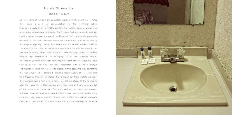 Motels-4.jpg