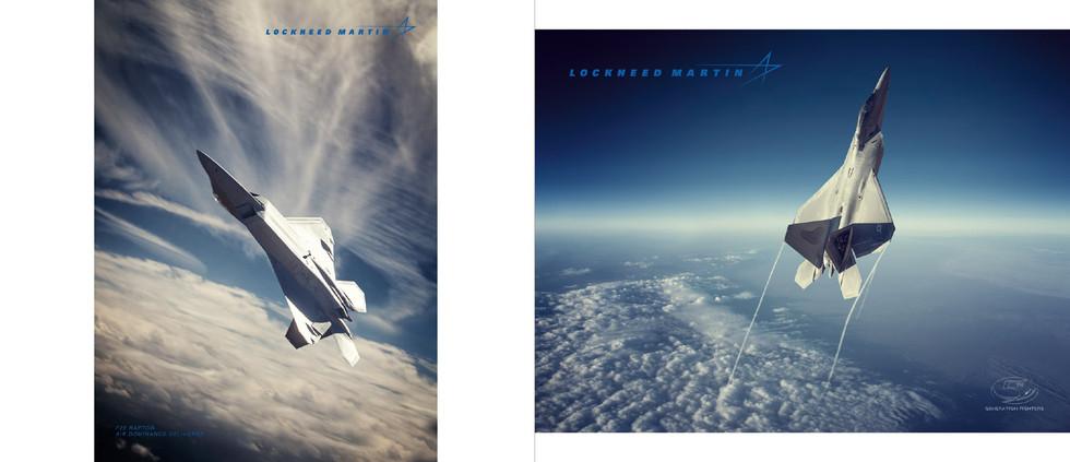 aircraft-26.jpg