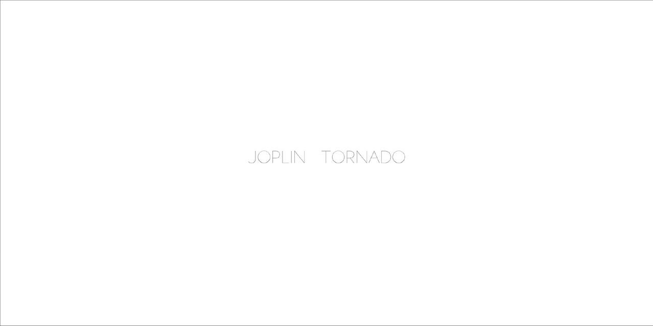 Joplin Tornado-1.jpg