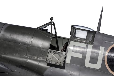 _56A9788 Spitfire 13.jpg