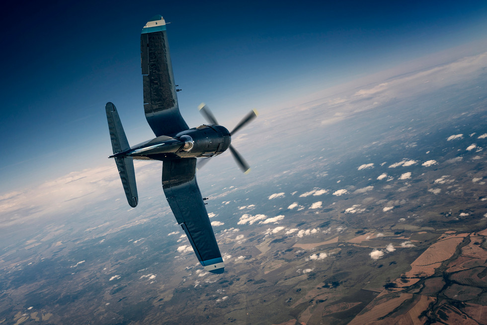 _74P6006 corsair copy.jpg