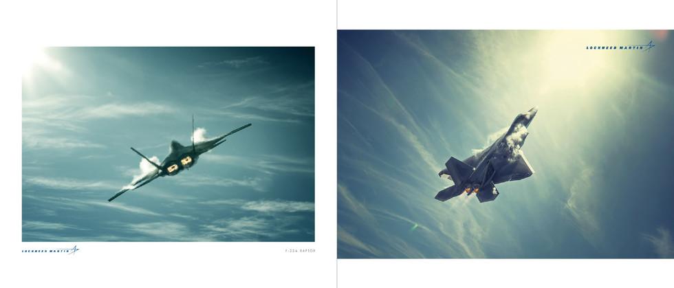 aircraft-25.jpg