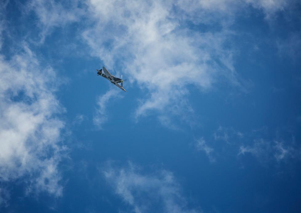 _56A0363 spitfire in clouds 3.jpg