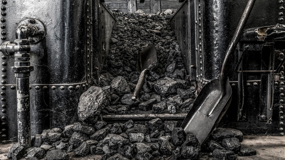 coal treated retouched copy.jpg