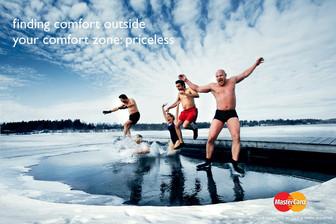 Ice pool.jpg