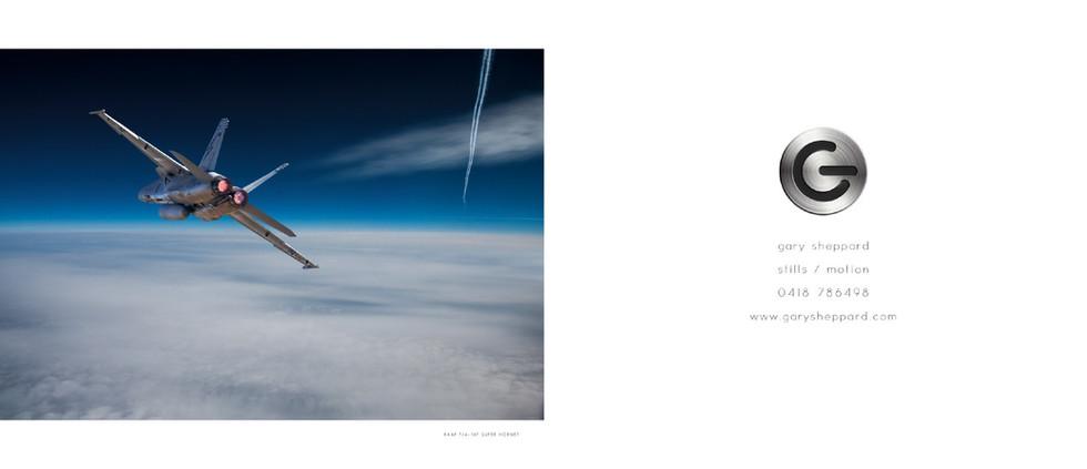 aircraft-30.jpg