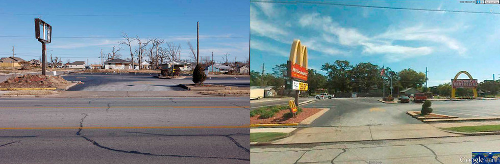 Joplin before after-15.jpg