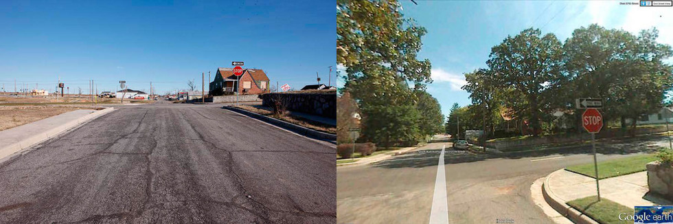 Joplin before after-21.jpg