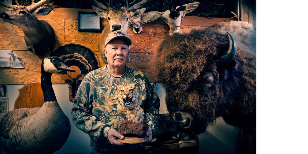 Taxidermists-9.jpg