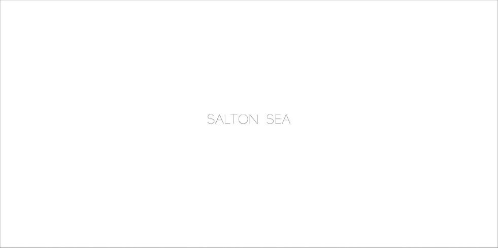 Salton Sea-1.jpg