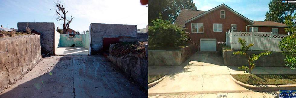 Joplin before after-25.jpg