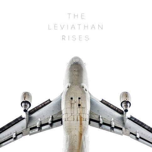 Leviathan-1.jpg
