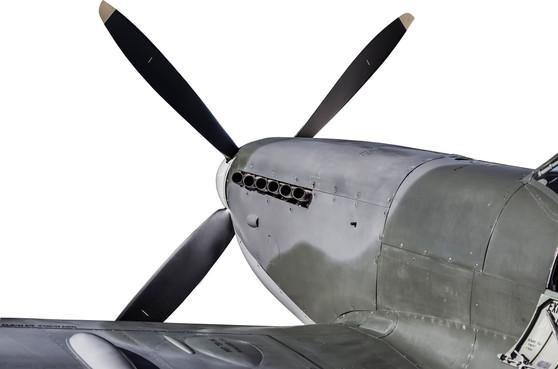 _56A9782 Spitfire 11 copy.jpg
