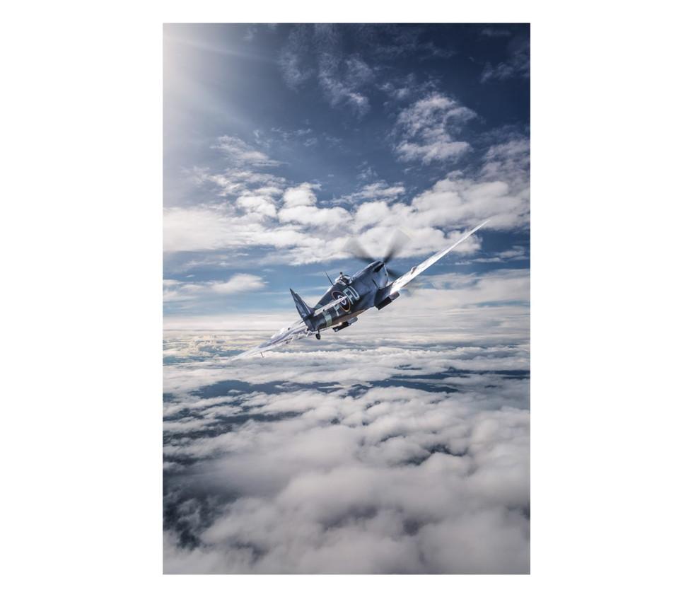 Spitfire-16.jpg