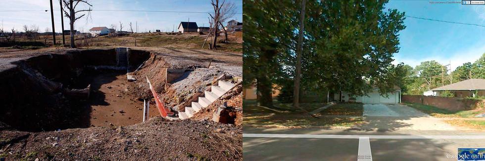Joplin before after-26.jpg