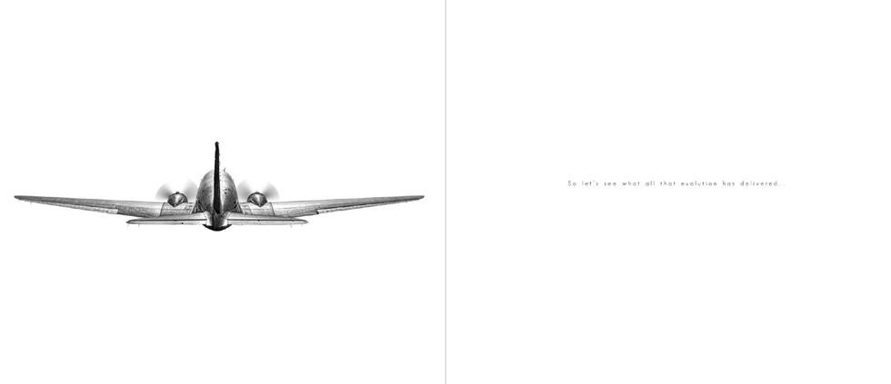 aircraft-24.jpg