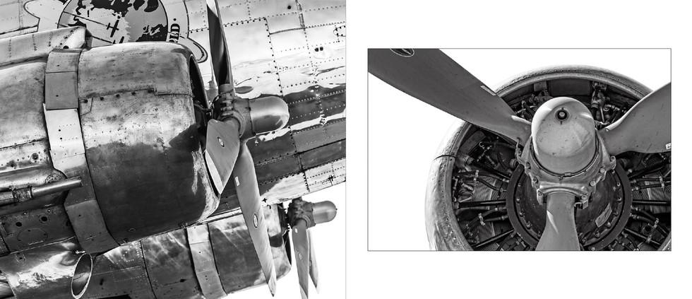 aircraft-13.jpg