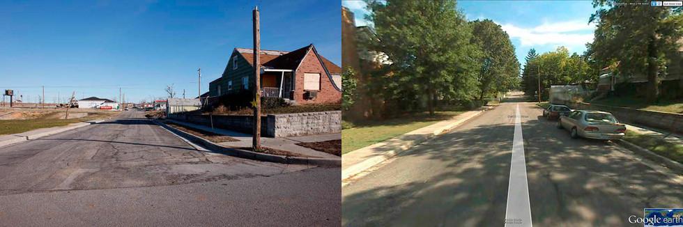 Joplin before after-45.jpg