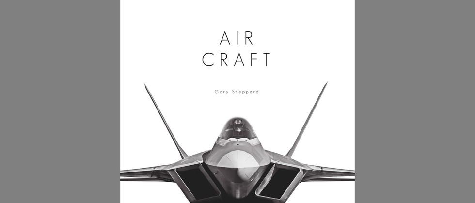 aircraft-1.jpg