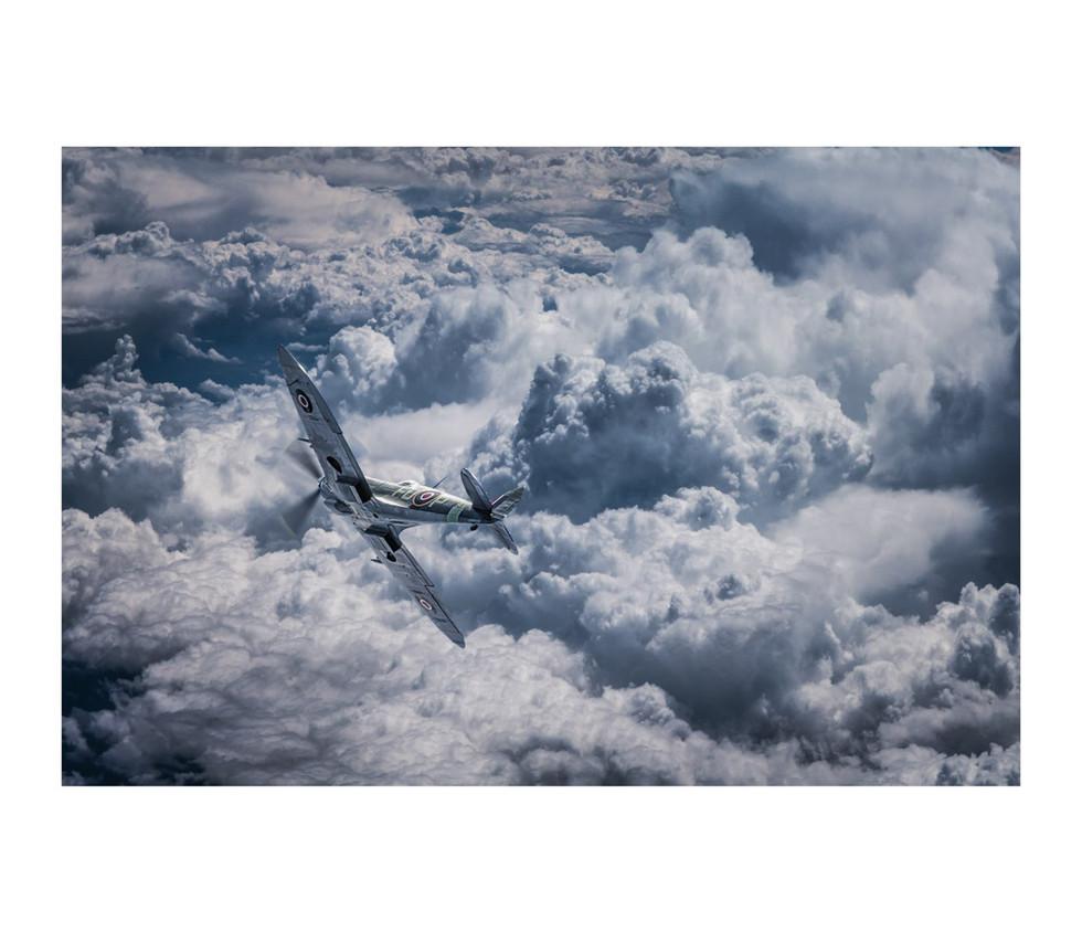 Spitfire-15.jpg
