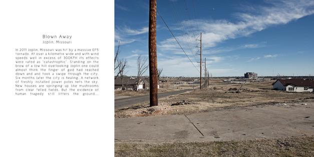 Joplin Tornado-4.jpg