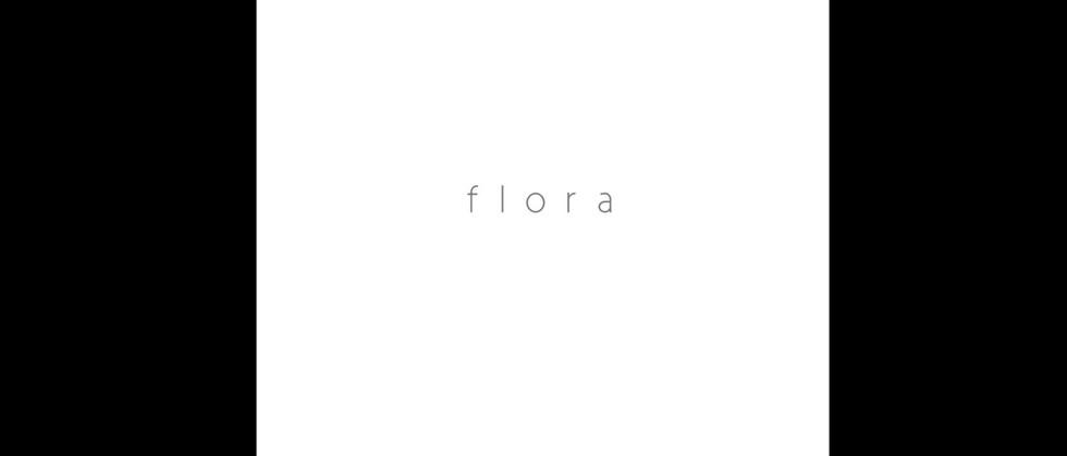 Flora-1.jpg