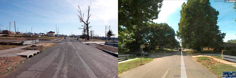 Joplin before after-29.jpg