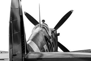 Spitfire rear.jpg