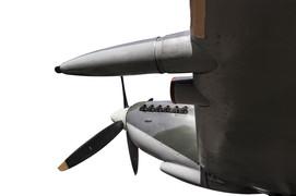 _56A9844 Spitfire 18.jpg