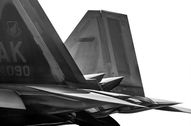 F22 rear.jpg