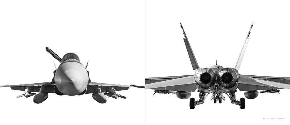 aircraft-7.jpg