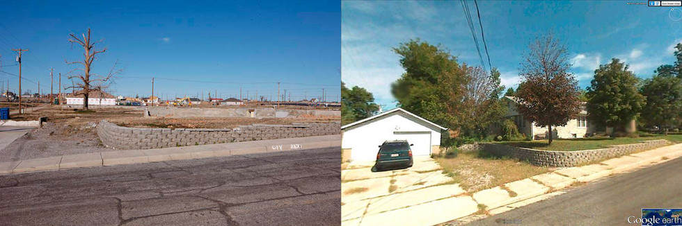 Joplin before after-24.jpg