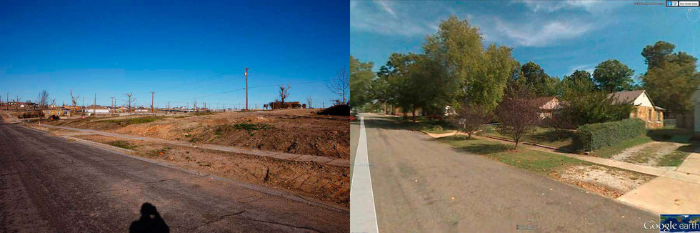 Joplin before after-28.jpg