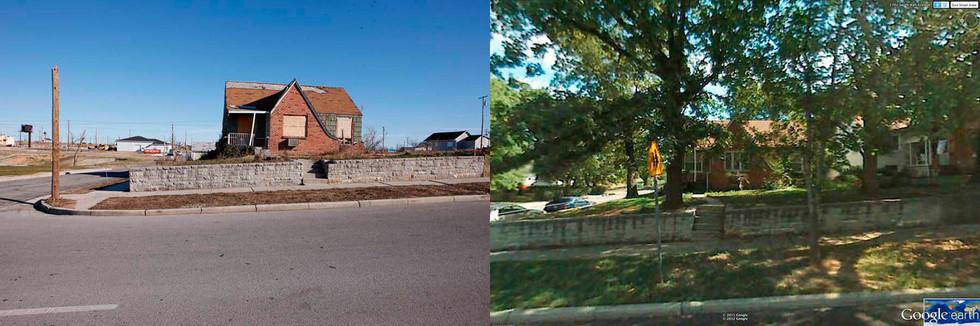 Joplin before after-20.jpg