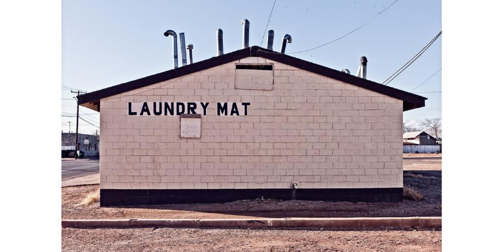Motels-21.jpg