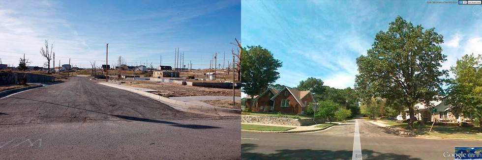 Joplin before after-39.jpg