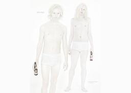 albino 1.jpg