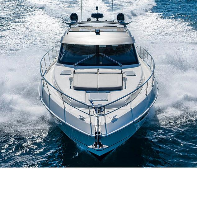 Boat Thumbnail 2.jpg